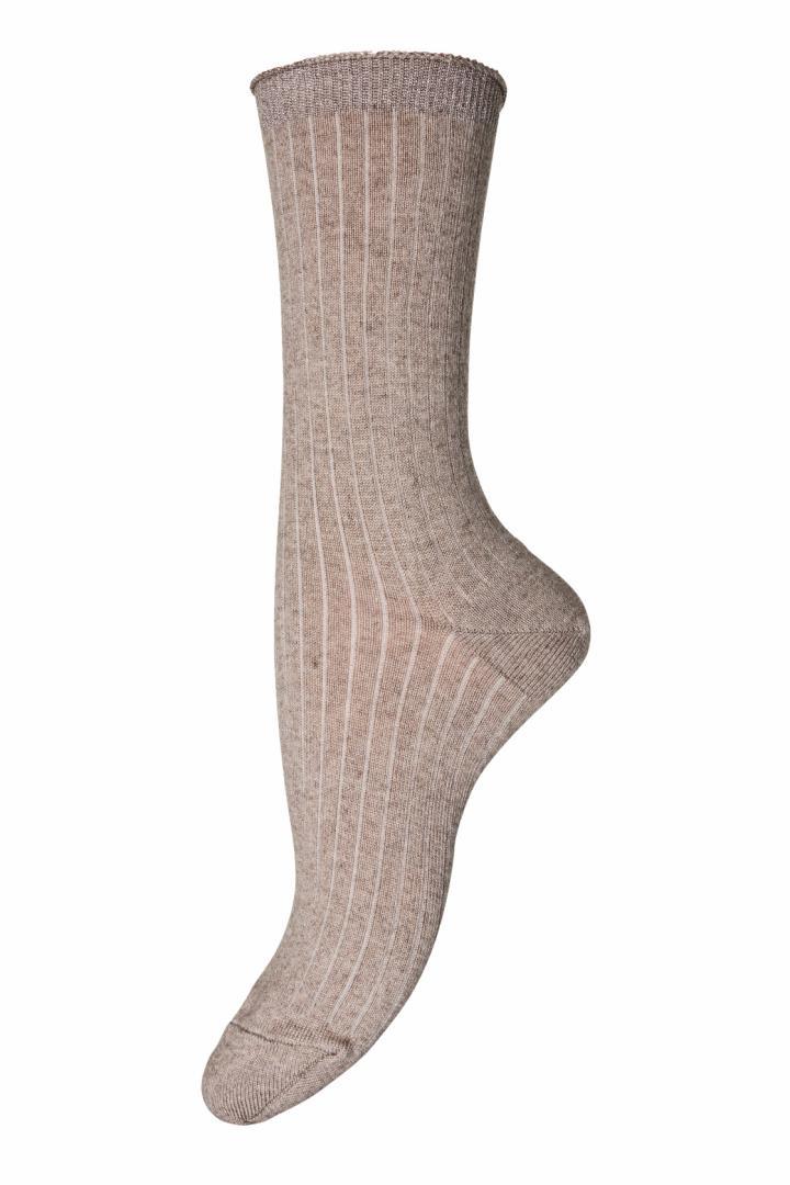 Socks Catherine