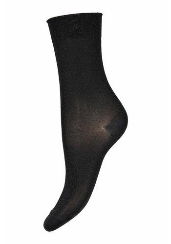 MP Denmark Glitter Socks Pernille