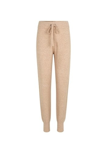 MBYM Pants Amarge