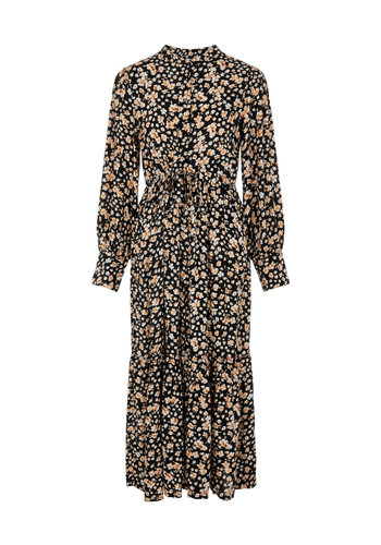Y.A.S Dress Emalla