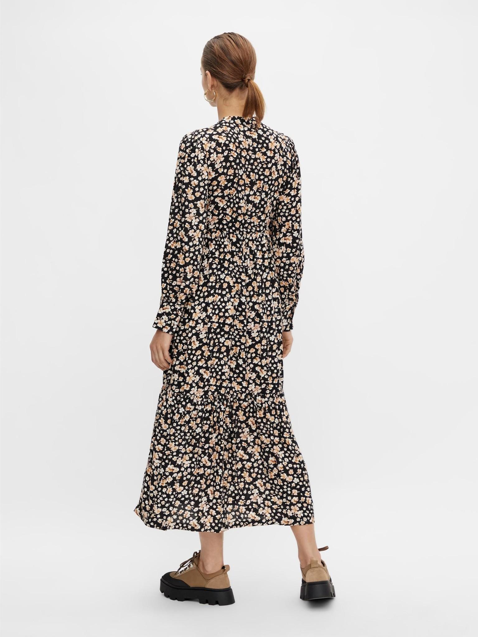 Dress Emalla