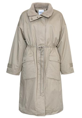 MBYM Coat Mirren