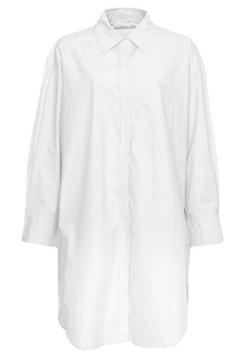 Le Marais Dress Anais Short