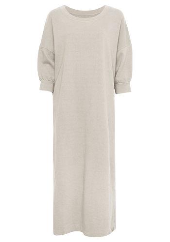Le Marais Gary Sweat Dress