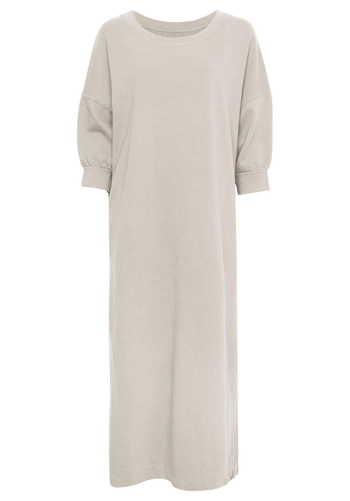Gary Sweat Dress