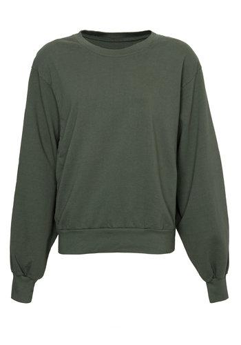 Le Marais Gabriel Sweater