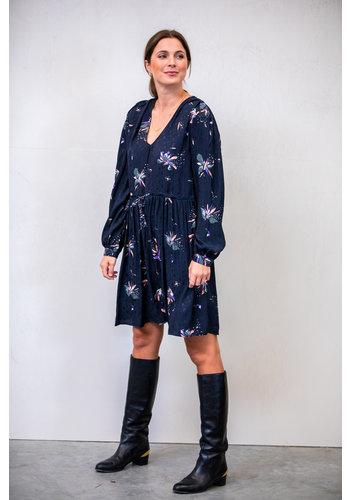 Louizon Dress Noura