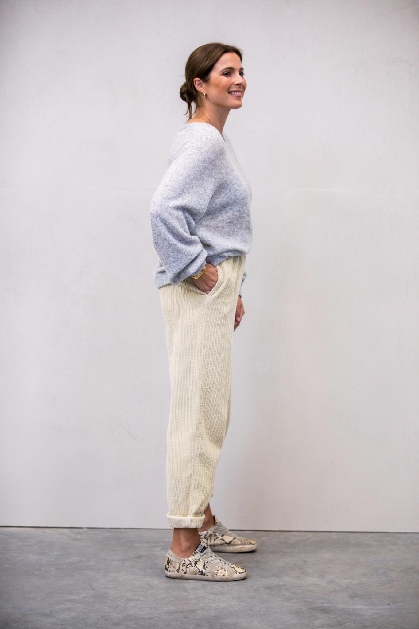 Trousers Zumba