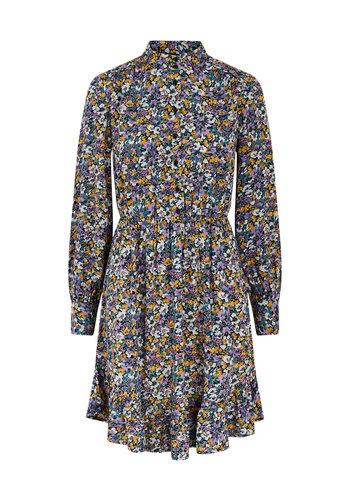 Y.A.S Dress Plicca