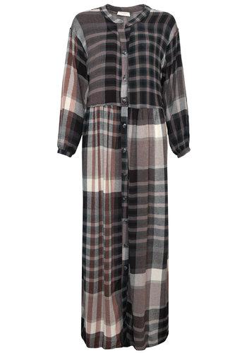 Louizon Dress Bacaro
