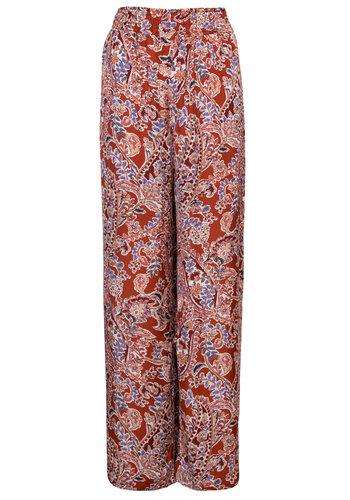 Louizon Trousers Joguste