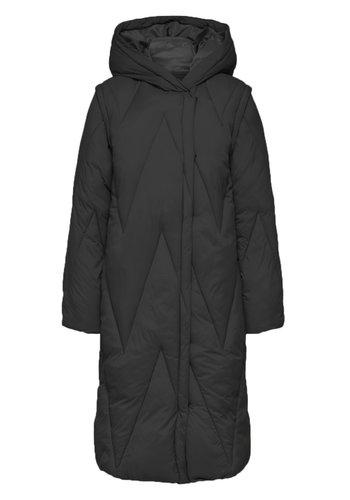 Selected Coat Trine