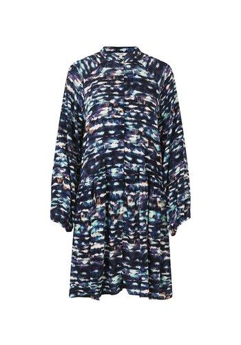 MBYM Dress Elula