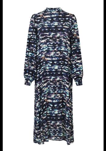 MBYM Dress Hestia