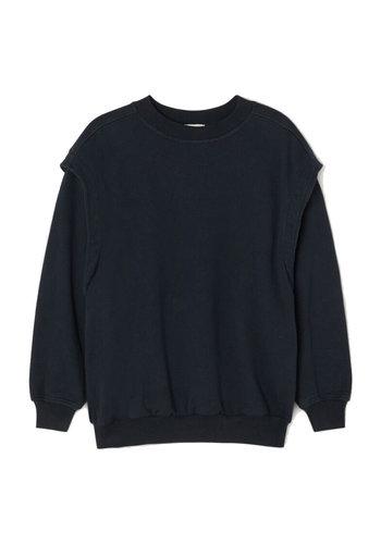 American Vintage Sweatshirt Wititi