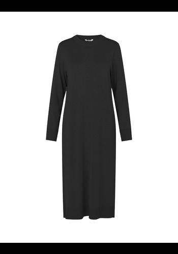 MBYM Knit Dress Merve
