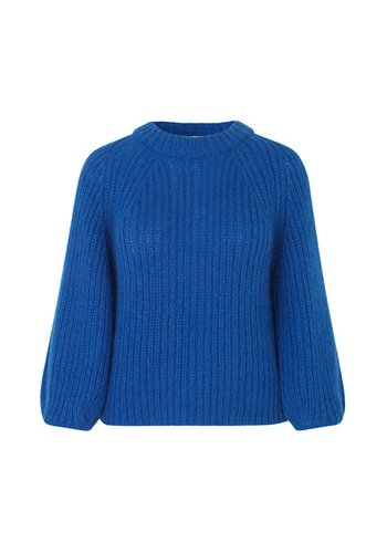 MBYM Knit Sweater Dorison
