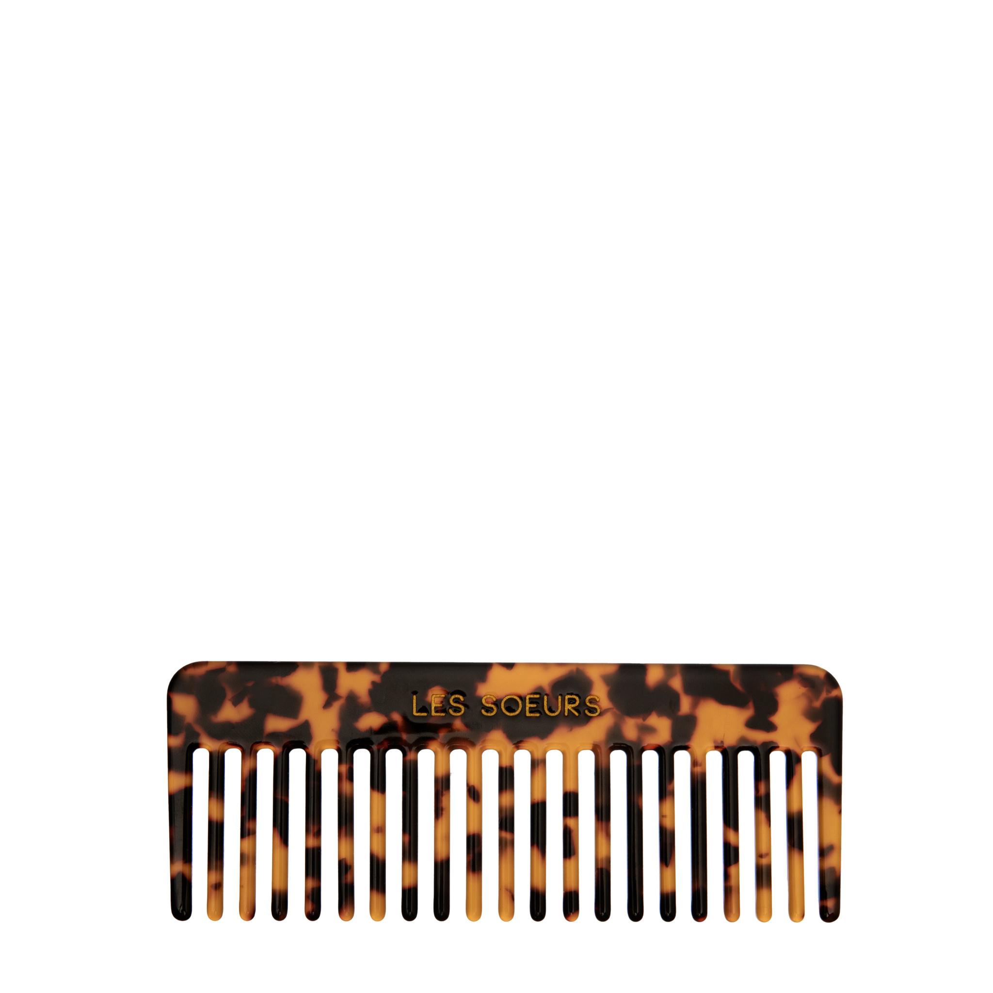 Resin Comb