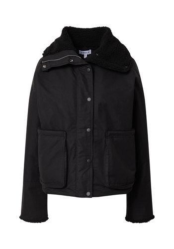 Edited jacket Antonia