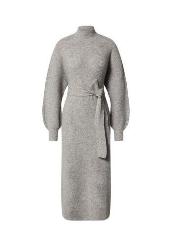 Edited Dress Silvie