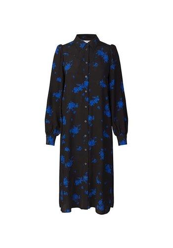 MBYM Dress Mamie