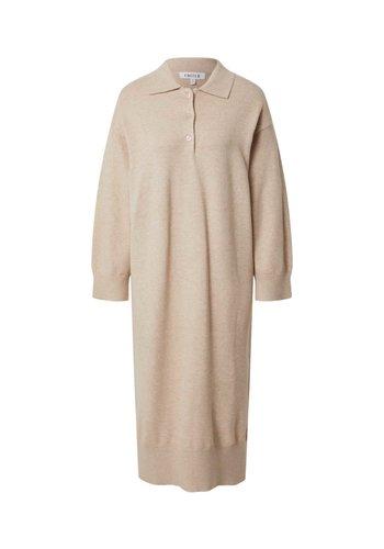 Edited Dress Dorothea