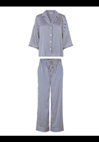 MBYM Pajamas Nap