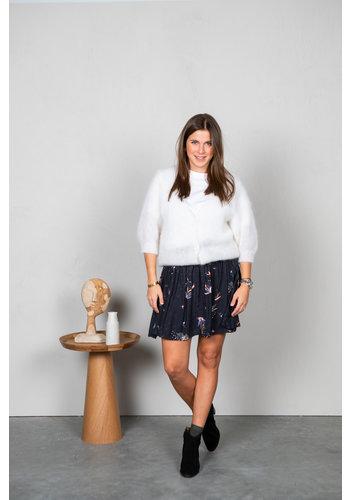 Louizon Skirt Nader