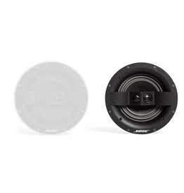 Bose Virtually Invisible 791 in-ceiling II (paar)