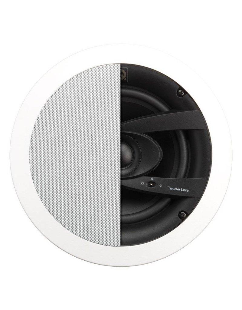 Q Acoustics QI65CW (set)