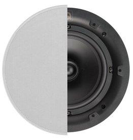 Q Acoustics QI65C (set)