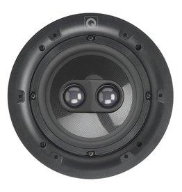 Q Acoustics QI65CP ST (set)