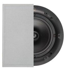 Q Acoustics QI65S (set)