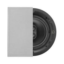 Q Acoustics QI65S ST (set)
