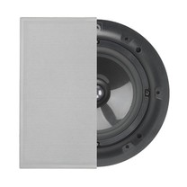 Q Acoustics QI65SP