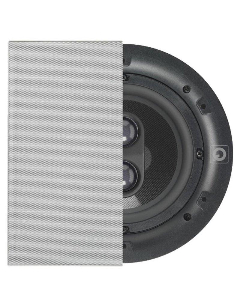 Q Acoustics QI65SP ST (set)