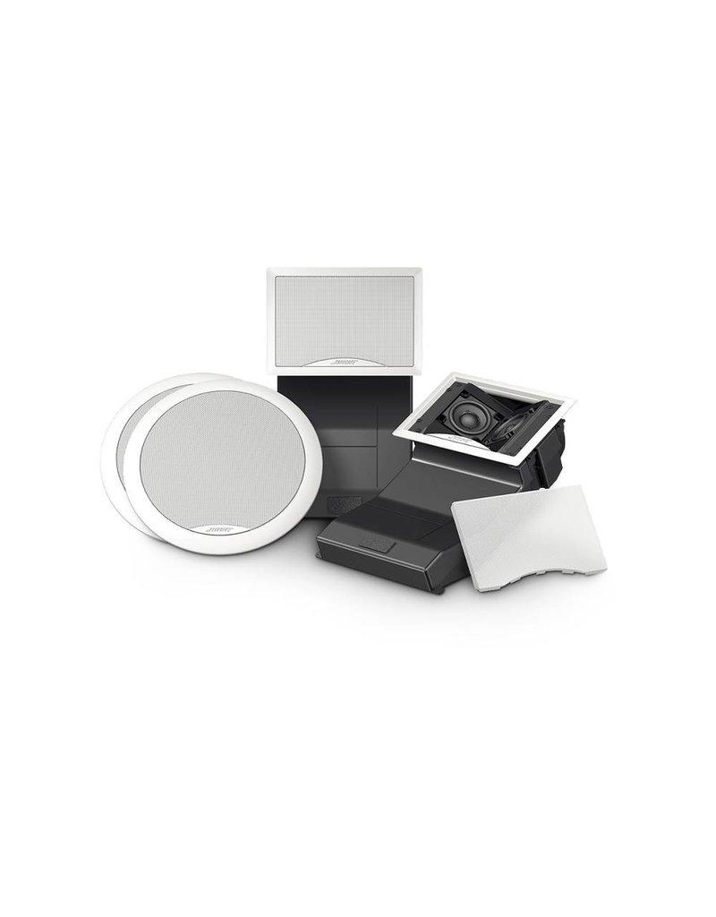 Bose 191 Inbouwluidsprekers (set)