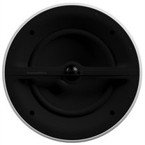 Bowers & Wilkins CCM382 (set,rond)