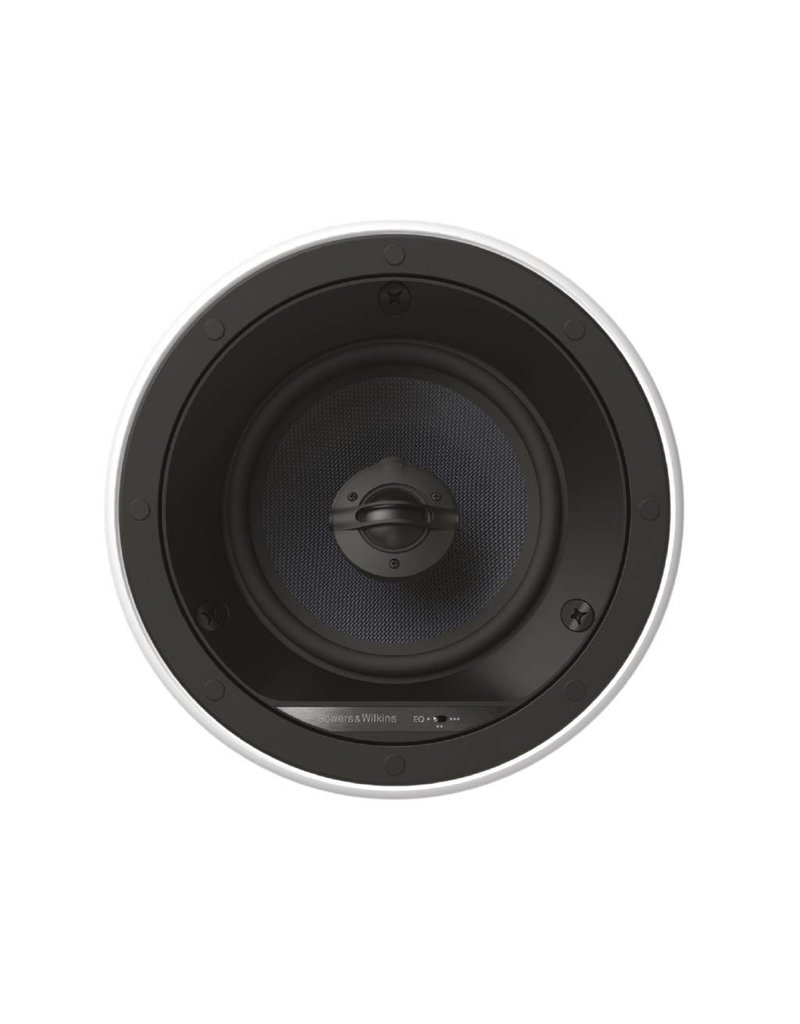 Bowers & Wilkins CCM663RD (set)