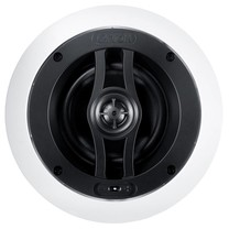 Canton InCeiling 445 (set)