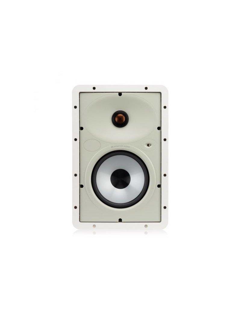 Monitor Audio WT 165 Inwall