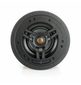 Monitor Audio CP CT 260