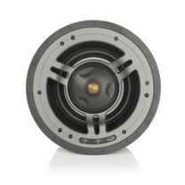 Monitor Audio CP CT 380