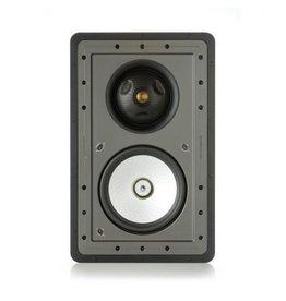 Monitor Audio CP CT 380IDC