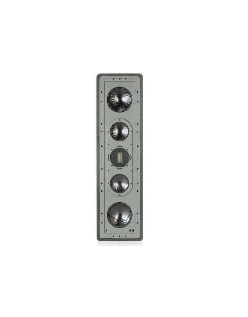 Monitor Audio CP460 Full size inwall