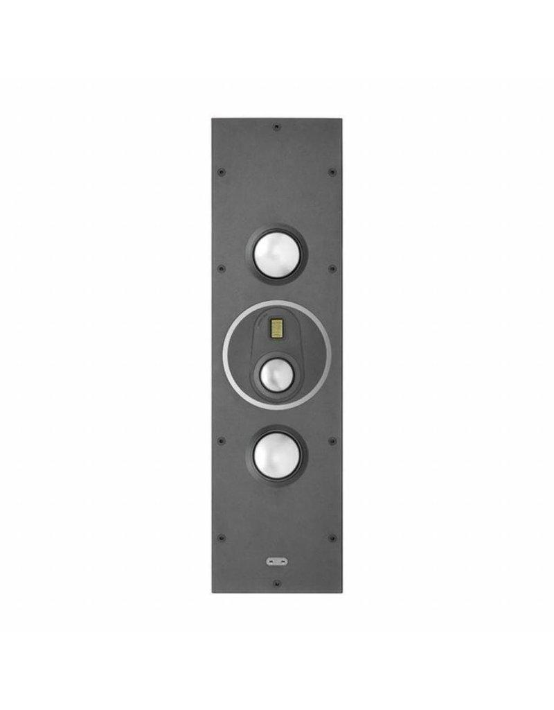 Monitor Audio Platinum II InWall