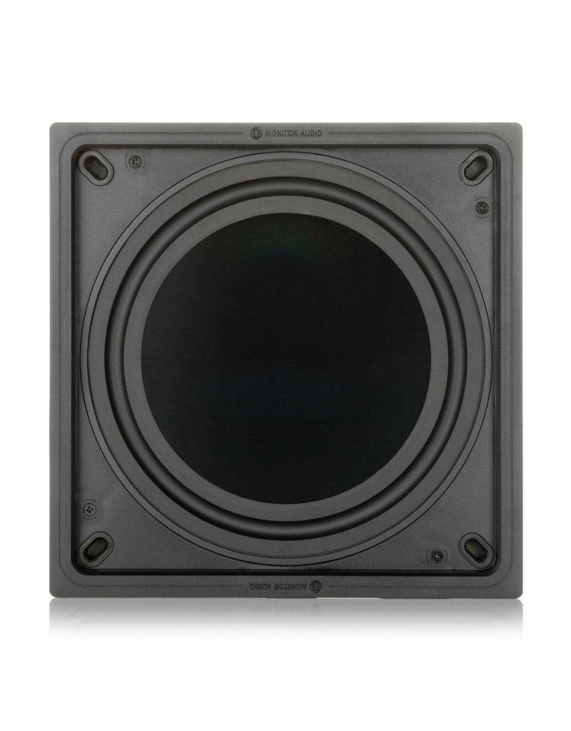 Monitor Audio IWS10