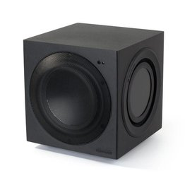 Monitor Audio CW-8 Subwoofer