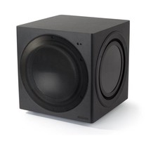 Monitor Audio CW-10 Subwoofer