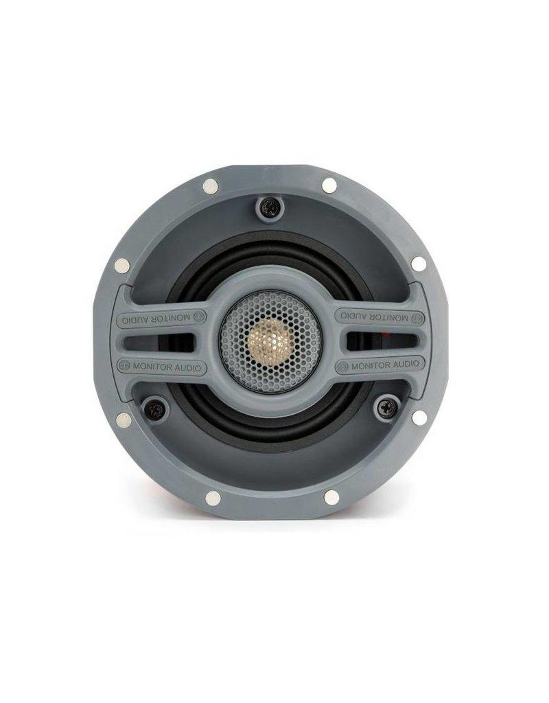Monitor Audio CWT 140R/S